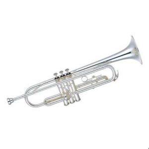Aerofon adalah alat musik yang sumber bunyinya berasal dari hembusan udara pada rongga. 24 Alat Musik Modern dan Cara memainkannya - HaloEdukasi.com