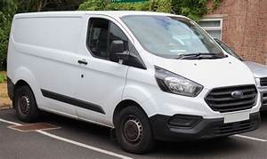 Ford Transit Connect Lwb High Roof Interior Dimensions