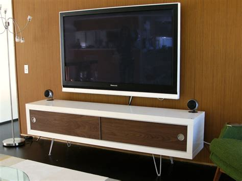 ikea media cabinet ikea media cabinet still stunning even tv s homesfeed