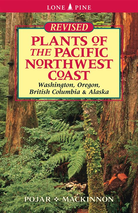 plants of the northwest plants of the pacific northwest coast benton soil water conservation district