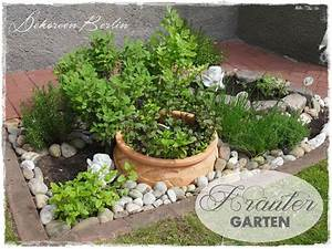 4 Jahreszeiten Hecke : die besten 17 ideen zu hochbeet bepflanzen auf pinterest ~ Lizthompson.info Haus und Dekorationen