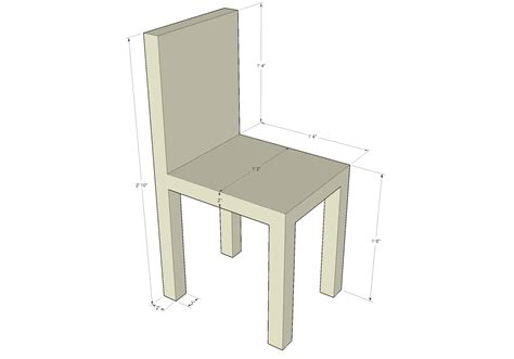 seat dimensions standard pictures to pin on