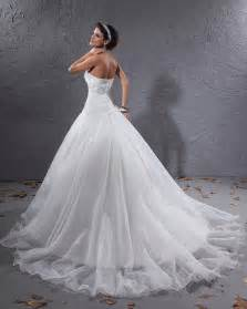 white dress wedding inexpensive white wedding dresses dress journal