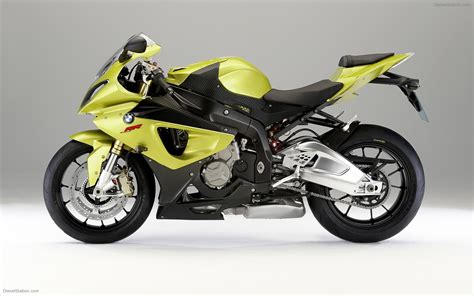 Bmw S 1000 Rr Picture by New Bmw S 1000 Rr Widescreen Bike Picture 01 Of 64
