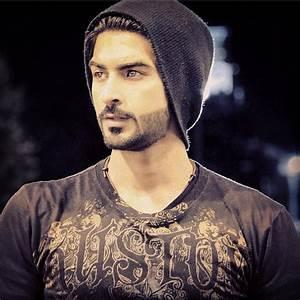 Arabic Styled Beard – 25 Popular Beard styles for Arabic Men