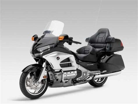 honda goldwing review emilybluntdesnudablogspotcom