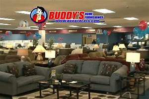 pretty buddys home furnishings on buddy s home furnishings With buddy s home and furniture