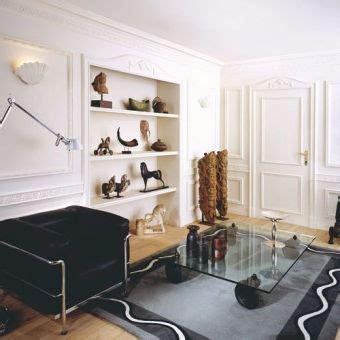 Wandverzierung Wohnzimmer  Lösungen Und Inspirationen