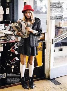 Fashion Ready: Early 90s Grunge | 90's | Pinterest | My ...