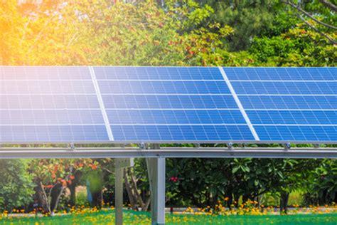 solaranlage garten 220v solaranlage im garten solarstrom f 252 r gartenhaus teichpumpe co