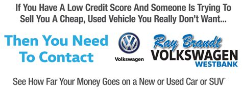 vw credit leasing phone number vw auto loans for drivers with bad credit in new orleans