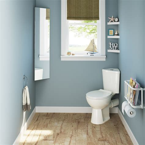 1200 x 300 corner mirror cabinet wall hung bathroom