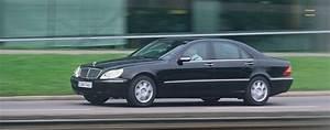 Gebrauchte Mercedes Kaufen : mercedes w220 gebraucht kaufen bei autoscout24 ~ Jslefanu.com Haus und Dekorationen