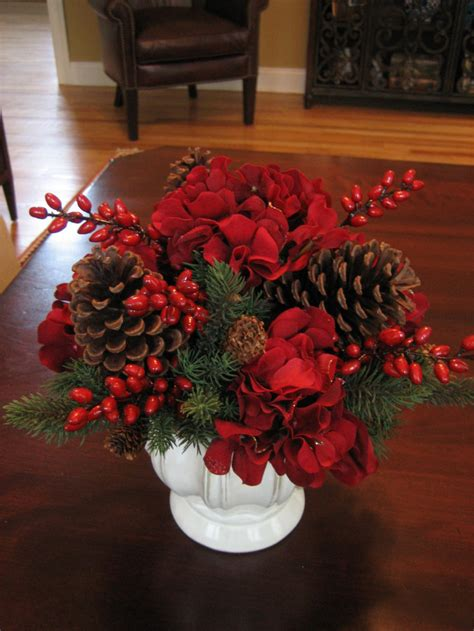 dining room set exles with christmas centerpieces for dining room set exles with christmas centerpieces for