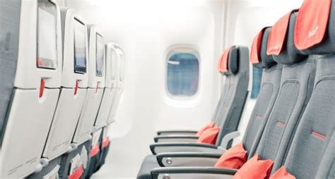 airlines reservation siege austrian airlines nouveau siege premium economy ohlalair