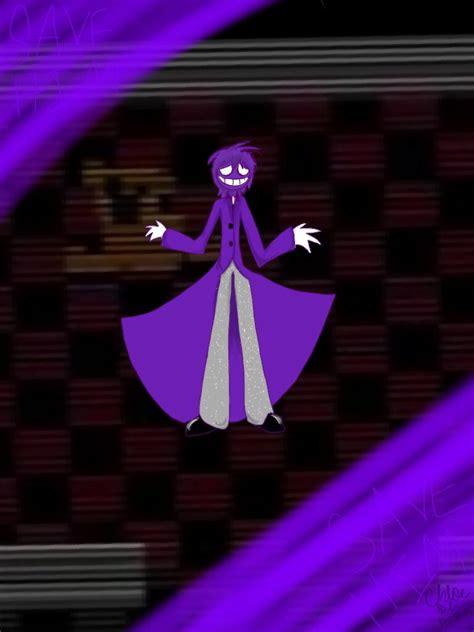 code naf bureau d ude purple f naf 2 pictures to pin on pinsdaddy