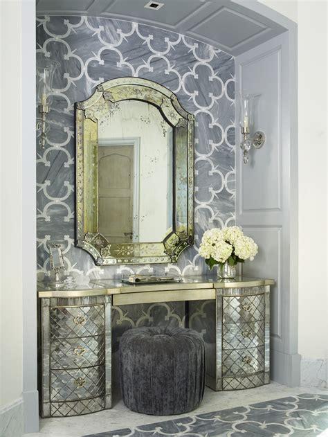 Glamorous Florida Bathroom by Glamorous Florida Bathroom Traditional Home