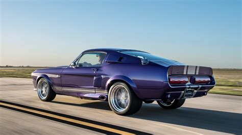 classic recreations shelby gt500cr mustang 9 the