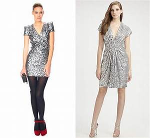 New years eve party dresses