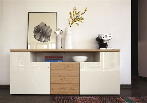 Sideboard Hülsta Now by Now Time Sideboard Hulsta Webstore