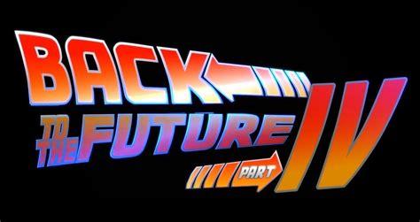 retour au futur