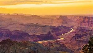 Denver  Colo  To The Grand Canyon Road Trip