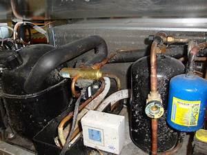 Compresseur 100 Litres Brico Depot : comment entretenir son mat riel frigorifique vitrine et ~ Dailycaller-alerts.com Idées de Décoration