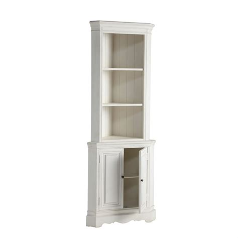 armoire angle ikea armoire angle pour chambre armoire