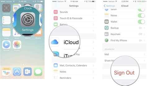 how to create a new apple id on your iphone or imore