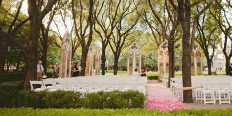 gabrielle restaurant and gardens weddings