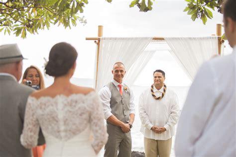 Hawaii Wedding Packages Blog