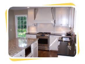 renovationcrewcom kitchen  bath remodeling
