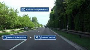 Prenzlauer Promenade Berlin : a114 prenzlauer promenade ad pankow 2 5x youtube ~ Watch28wear.com Haus und Dekorationen