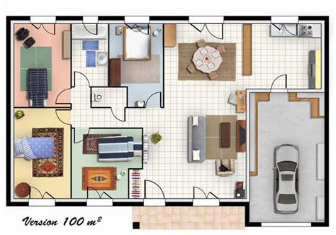 orientation du lit dans une chambre great related article with orientation du lit dans une chambre