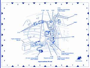 2000 Ford Explorer V8 Fuse Box Diagram Text2diagram Enotecaombrerosse It