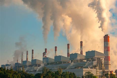 environmental risk assessments pollution momentum ocsa