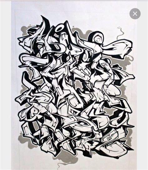 lettering  taggin image  mia lopez graffiti lettering