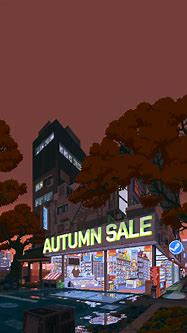 steam autumn sale phone wallpaper : Steam
