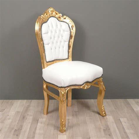 chaise cassée rêver de chaise divinatix