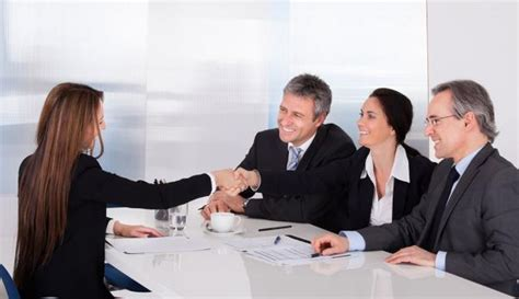 entretien d embauche secretaire entretien d embauche by ros 233 e de la reine