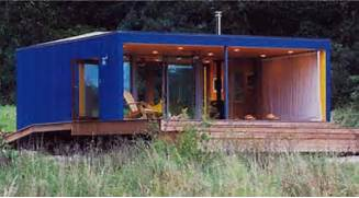 Empty Container House Cheap And Durable Modern House Designs Efficient And Durable Little House With A Touch Of Zen Beijing Factory Outlets Simple HY329D Two Central Air Conditioning Deck Railing Simple Yet Effective And Durable Deck Railing System