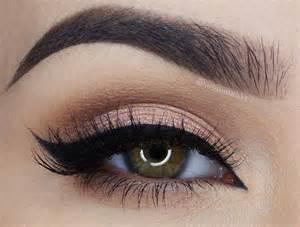 wedding eye makeup wedding makeup