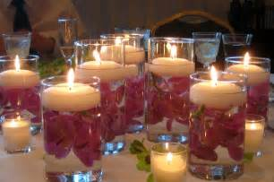 cheap wedding centerpieces budget wedding tips how to make your own centerpiece