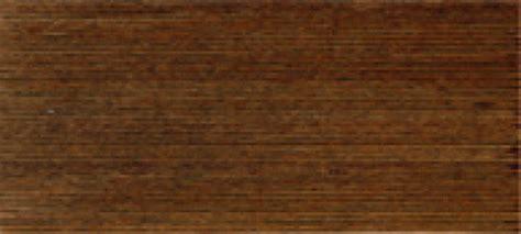 xyladecor houtbescherming tuinhuis beitsen vernissen en