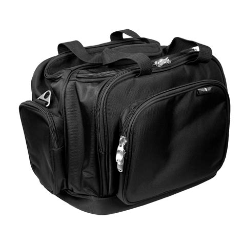 Cooler Bag Model Totte Kode 1 luggage works cooler tote combo