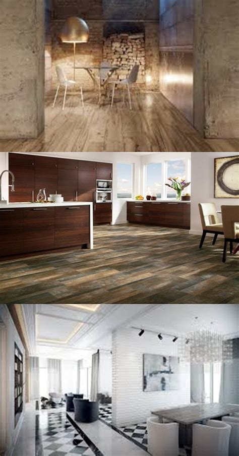 high tech floor tile designs  modern homes