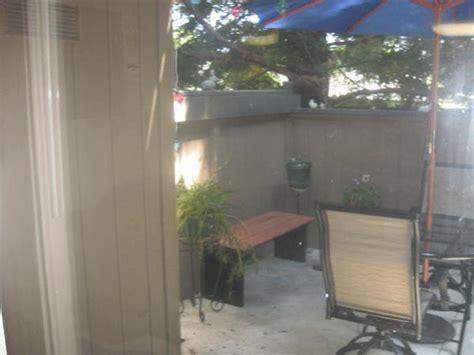 slide patio door cold through the windows doityourself