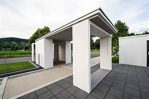 Doppelgarage Beton Preis : design garage garagen programm ~ Indierocktalk.com Haus und Dekorationen