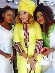 Tenue A La Mode : boubou tenues la mode en 2019 robe africaine mode ~ Melissatoandfro.com Idées de Décoration