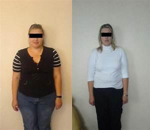 Я похудела за 2 недели на гречке